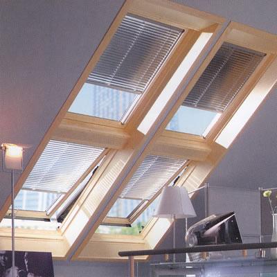 Tetőtéri ablakok  fakereskedespecs.hu  tetőtéri ablakok, ablakok, tető ablak, tetőtéri ablak ...